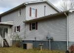 Foreclosed Home in AQUARIAN WAY, Leicester, NC - 28748