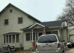 Foreclosed Home en ORLEANS RD, Orleans, MI - 48865