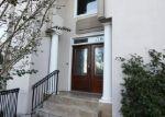 Ejecuciones Hipotecarias en Marietta, GA, 30062, Identificación: F4345970