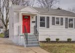 Foreclosed Home in 51ST AVE, College Park, MD - 20740