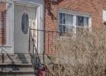 Foreclosed Home en CALHOUN AVE, Bronx, NY - 10465