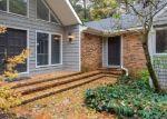 Ejecuciones Hipotecarias en Lawrenceville, GA, 30043, Identificación: F4345984
