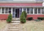 Foreclosed Home in CHURCH ST, Wales, MA - 01081