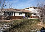 Foreclosed Home in ARAPAHOE AVE, Gillette, WY - 82718