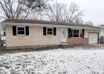 Foreclosed Home en SUNSET BLVD E, Battle Creek, MI - 49017