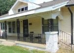 Foreclosed Home in LANE AVE, Jackson, TN - 38301