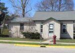Foreclosed Home en BRIDGE ST, Elk Rapids, MI - 49629