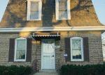Foreclosed Home en S UNION AVE, Riverdale, IL - 60827