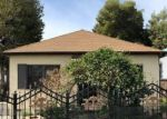 Foreclosed Home in OLIVE ST, Oakland, CA - 94603