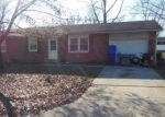Foreclosed Home en DRUCKER LN, Old Monroe, MO - 63369