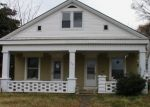Foreclosed Home in 11TH ST, Tell City, IN - 47586