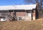 Foreclosed Home in GIBBS RD, Kansas City, KS - 66106