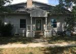 Foreclosed Home en E ELM ST, Vernon, MI - 48476