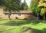 Foreclosed Home en ROE ST, Steilacoom, WA - 98388