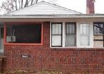 Foreclosed Home in PORTAGE ST, Doylestown, OH - 44230