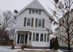 Foreclosed Home en 2ND AVE, West Haven, CT - 06516