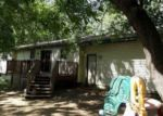 Foreclosed Home en 8TH AVE, North Branch, MN - 55056