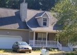 Foreclosed Home en GUINEA RD, Hayes, VA - 23072