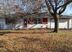 Foreclosed Home en AUBURN ST, Battle Creek, MI - 49014
