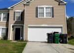 Foreclosed Home in DILLARD RIDGE DR, Charlotte, NC - 28216