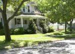 Foreclosed Home in 7TH ST SE, Mason City, IA - 50401