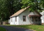 Foreclosed Home en BOOTH AVE, Westland, MI - 48186