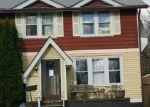 Foreclosed Home en E RUTGERS AVE, Pontiac, MI - 48340