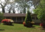 Foreclosed Home in DAVIS ST, Buford, GA - 30518