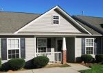 Foreclosed Home in CAMELLIA CT, Rock Hill, SC - 29732