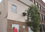 Foreclosed Home in SUMMIT AVE, Union City, NJ - 07087