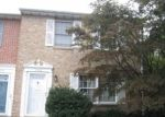 Foreclosed Home in GRIMES CT, Mount Airy, MD - 21771