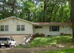 Foreclosed Home in SUTTON RD, Britton, MI - 49229