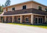 Foreclosed Home en LARITA DR, Ben Lomond, CA - 95005