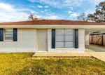 Foreclosed Home in KEITH ST, Houma, LA - 70363