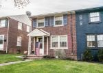 Foreclosed Home en N BROAD ST, Lancaster, PA - 17602