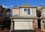 Foreclosed Home en IVY RIDGE DR, Schaumburg, IL - 60192