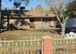 Foreclosed Home en SUMAC AVE, Hesperia, CA - 92345
