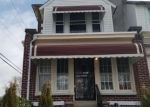 Foreclosed Home en N WOODSTOCK ST, Philadelphia, PA - 19138