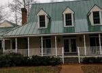 Foreclosed Home en GOBBLER RIDGE RD, Powhatan, VA - 23139