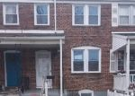 Foreclosed Home en OLD RIVERSIDE RD, Brooklyn, MD - 21225