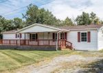Foreclosed Home en MAHLON DR, Winchester, VA - 22603
