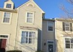 Foreclosed Home in DUNLORING CT, Upper Marlboro, MD - 20774