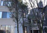 Foreclosed Home en WINDBROOKE CIR, Gaithersburg, MD - 20879
