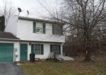 Foreclosed Home en AMBER CT, Millersville, PA - 17551
