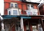 Foreclosed Home en SPRINGFIELD AVE, Philadelphia, PA - 19143