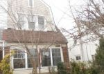 Foreclosed Home en HARDING DR, Havertown, PA - 19083