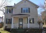 Foreclosed Home in NEW HAMPSHIRE AVE, Ashton, MD - 20861