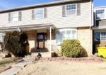 Foreclosed Home en NORVELLE CT, Glen Burnie, MD - 21061