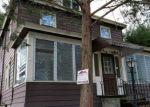 Foreclosed Home in HENRIETTA ST, Amsterdam, NY - 12010