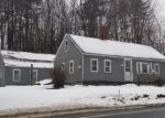 Foreclosed Home in SOKOKIS TRL, East Waterboro, ME - 04030